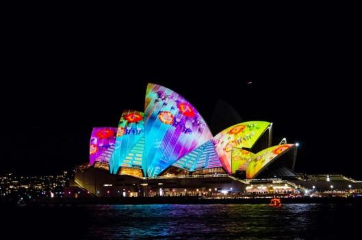 Vivid Sydney 2014-6-41